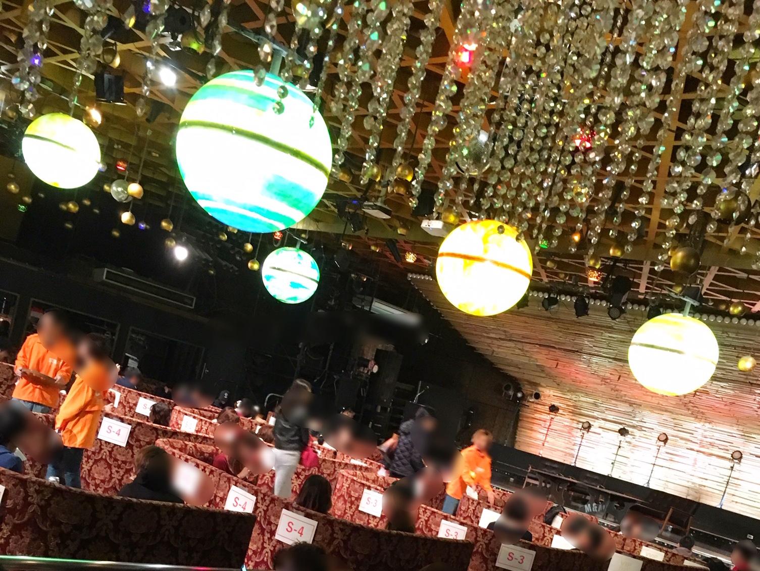 大阪,ホリエモン,爆食会,グルメ祭