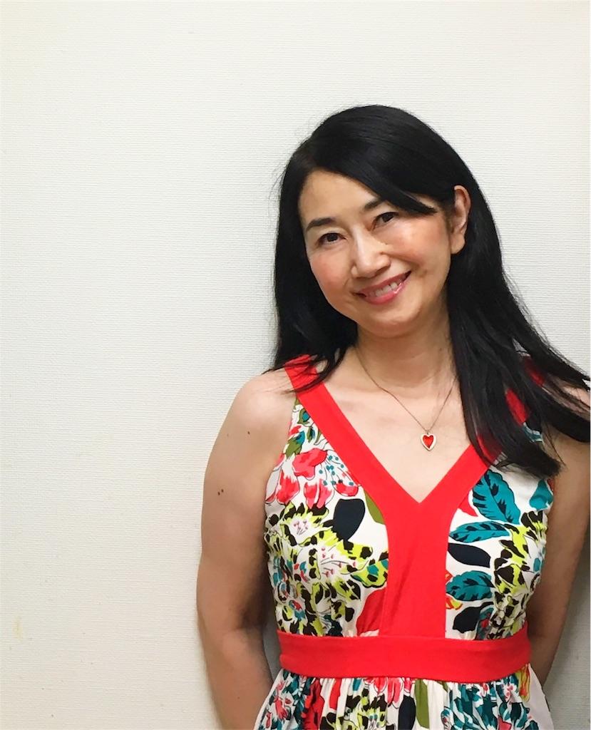 大阪,催眠術師,水野真由美