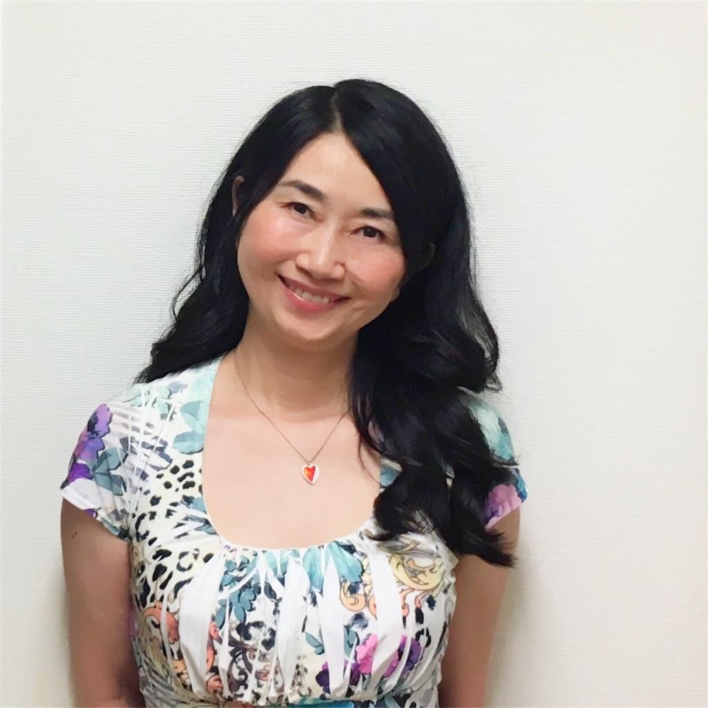 大阪,自分を愛する,アラフォー,50代,水野真由美