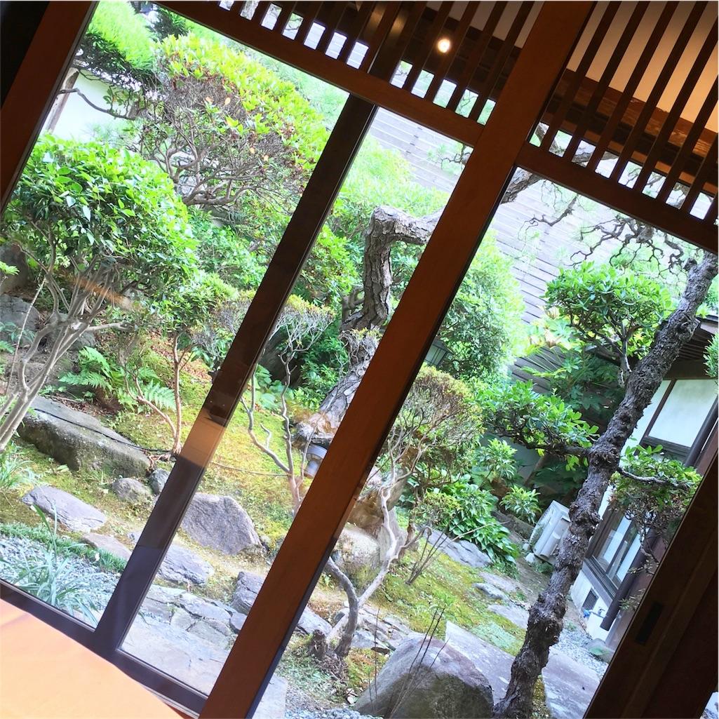 岡山,倉敷,レストラン,The 華紋