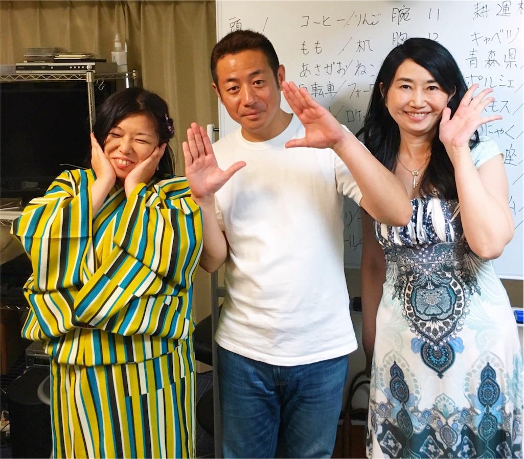 大阪,催眠術師,水野真由美,自分大好き人間