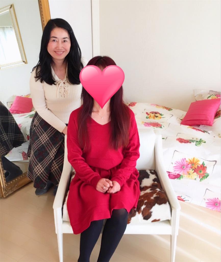 大阪,女性催眠術師,水野真由美,自己催眠,潜在意識