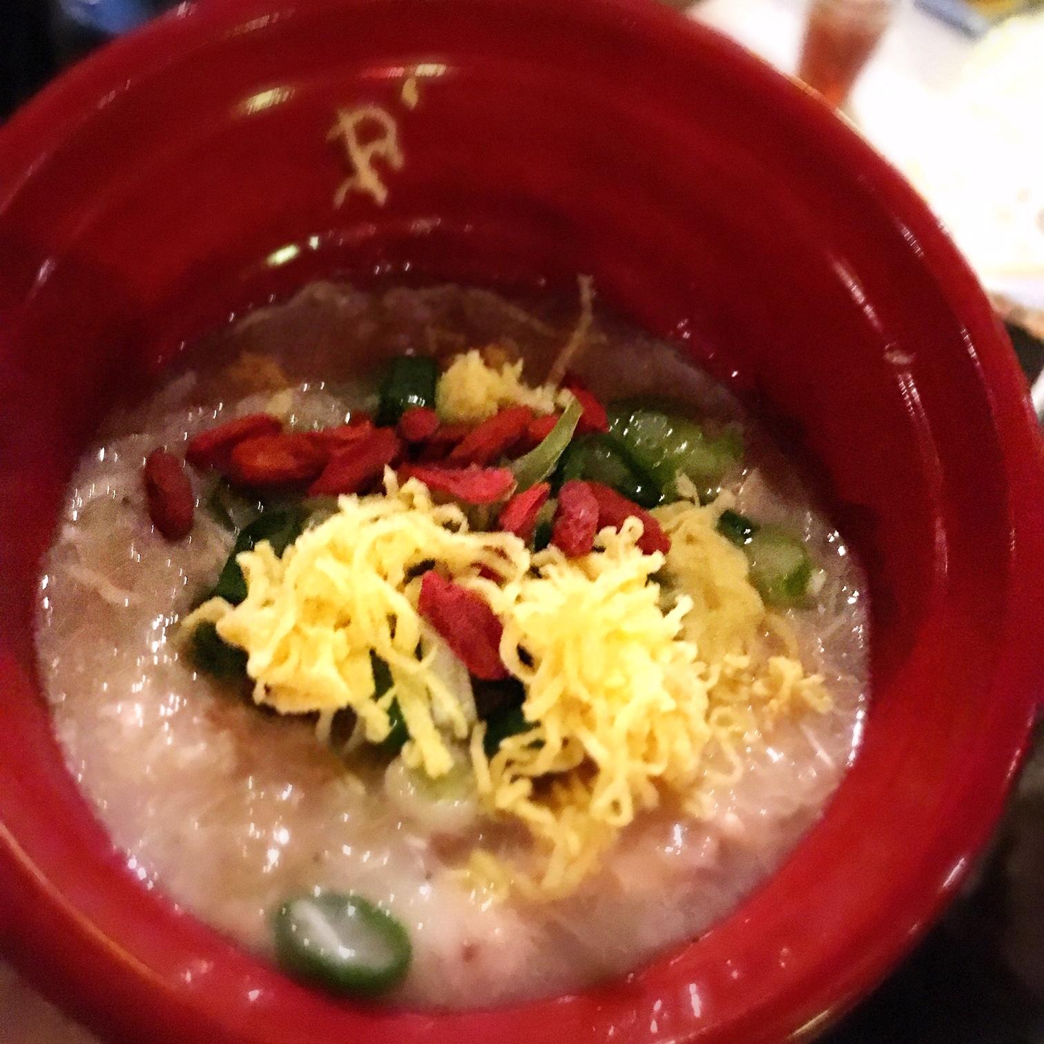 参鶏湯,ホリエモングルメ祭