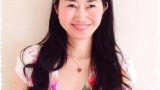 大阪,女性,催眠術師,潜在意識の活用
