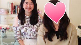 大阪,催眠術体験