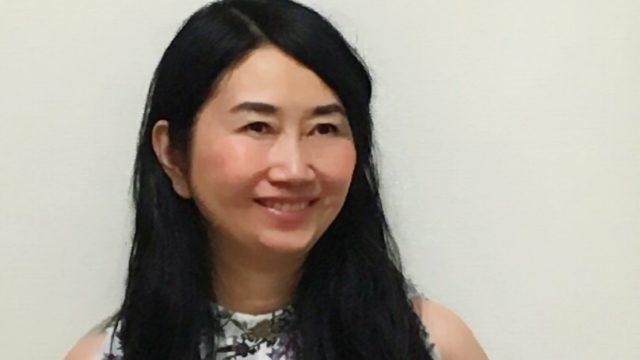 催眠術,催眠療法,ヒプノセラピー,大阪