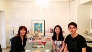 催眠術,前世療法,大阪,ヒプノセラピー