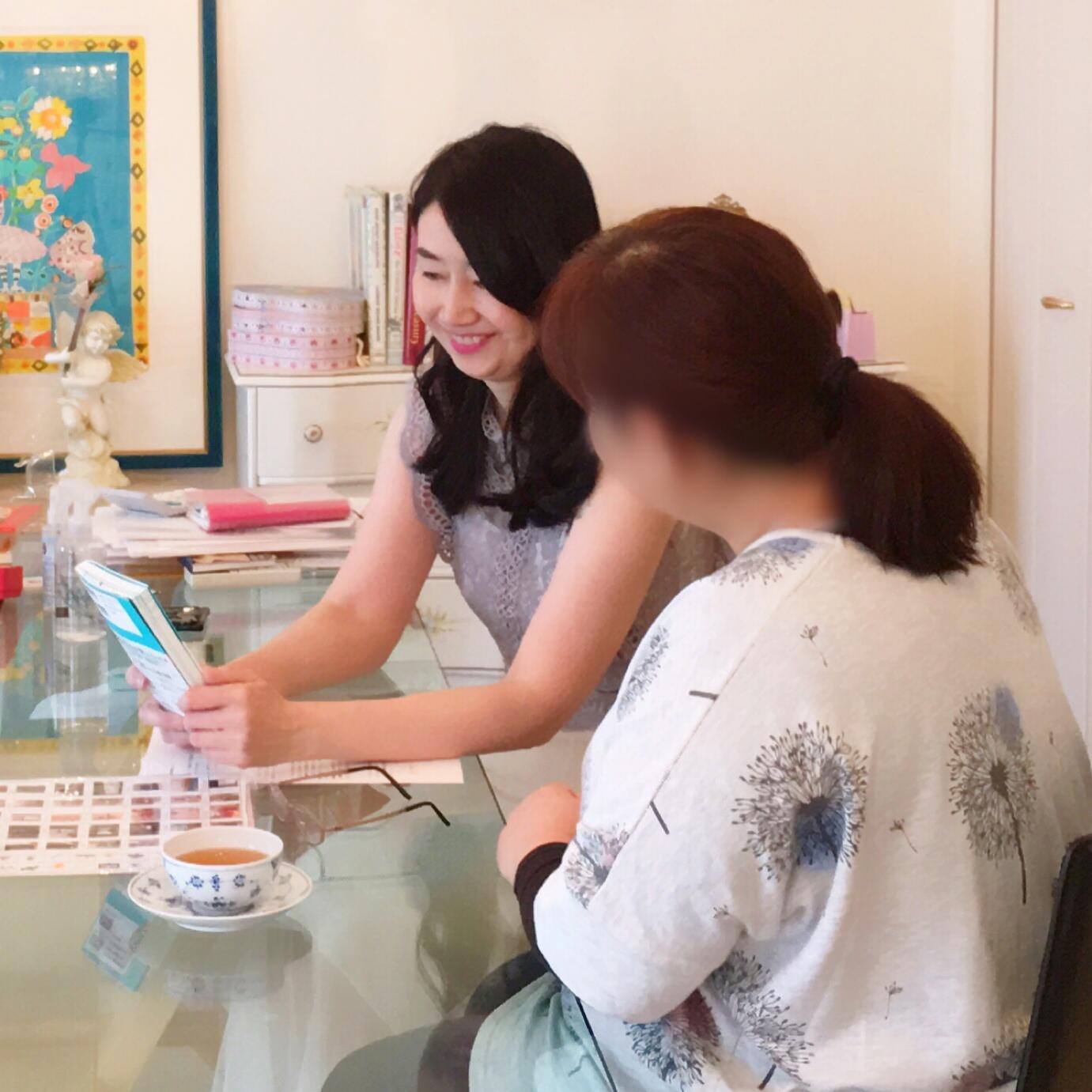 催眠療法,トラウマ,潜在意識,大阪