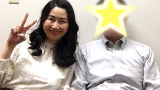催眠術体験,女性催眠術師,大阪