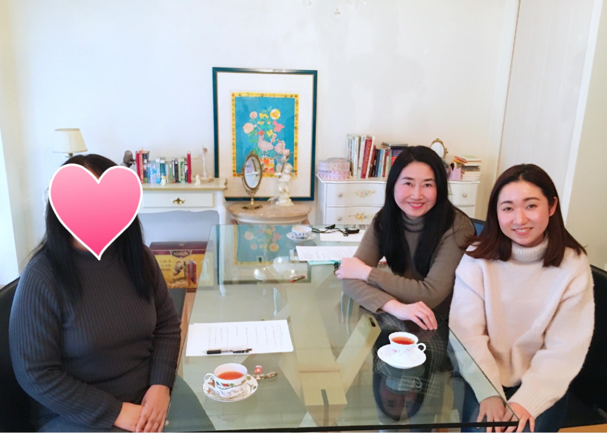自己催眠,大阪,女性催眠術師,自己暗示