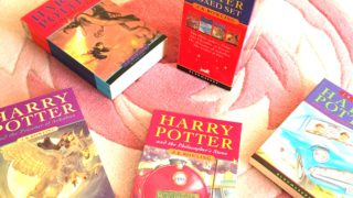 英語多読,英語の学習,催眠術
