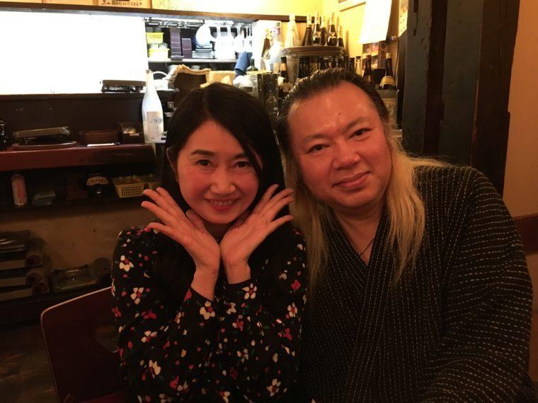 気功,催眠術,川上剛史先生,日本催眠術協会