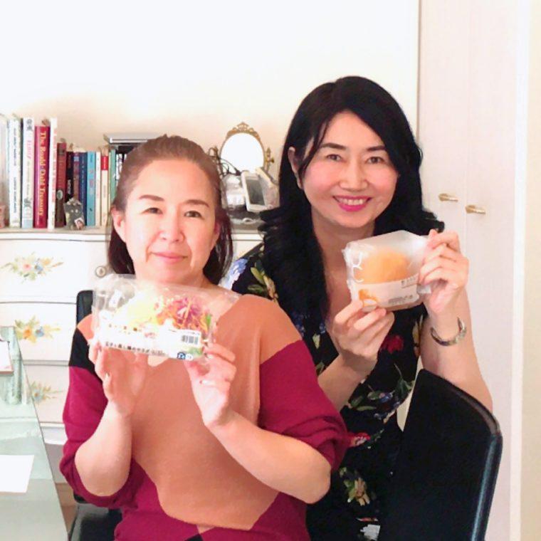 催眠術ダイエット,ダイエット催眠,大阪,催眠ダイエット