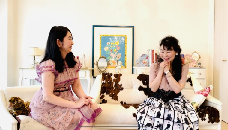 エレガント催眠術,不思議で魅惑の催眠術のお部屋,水野真由美