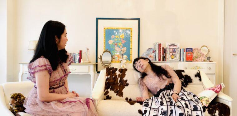 魅惑の催眠術,水野真由美,催眠術チャンネル,YouTube